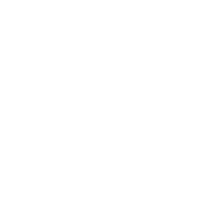 scotmidtrans